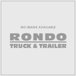NEW Enclosed Trailer Cargo Trailer Brks 7x14 7000# GVW Atlas