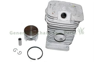 Saw Chainsaws Stihl 017 MS170 Engine Motor Cylinder Kit Piston Parts
