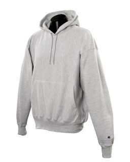 New Champion Mens Hoodie Sweatshirt All Colors Sizes