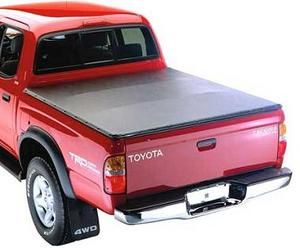 Cover Truck Bed Cover 07 08 09 10 11 Chevy Silverado 66 Bed