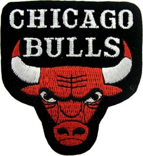 our store contact us nba chicago bulls basketball embroidered patch