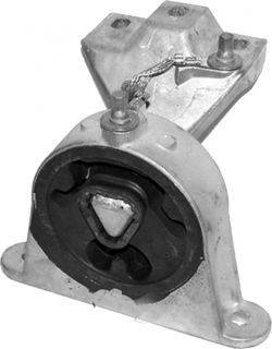 04 05 06 07 08 Chrysler Pacifica Auto Transmission Engine Motor Mount