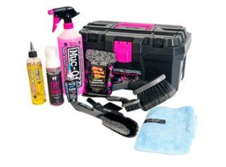 Muc Off Pro Cleaning Kit   CRC Exclusive