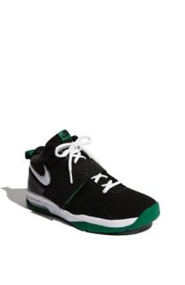 Nike Air Legacy 3 Basketball Shoe (Big Kid)