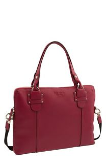 kate spade belle meade   calista laptop bag