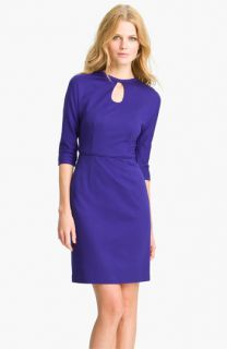 Trina Turk Sir James Sheath Dress (Online Exclusive)