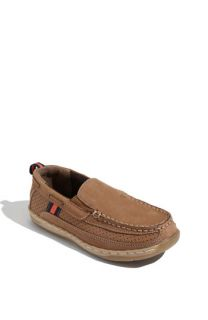 Kenneth Cole Reaction Daily Sail Loafer (Little Kid)