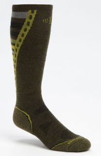 SmartWool PhD   Light Snowboard Socks