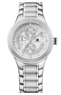 Tommy Hilfiger Sport Multifunction Bracelet Watch