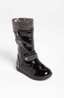 Kenneth Cole Reaction Close Prize Boot (Walker, Toddler, Little Kid & Big Kid)