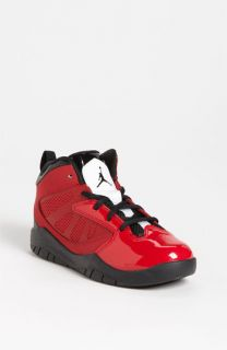 Nike Jordan Flight Team 11 Basketball Shoe (Toddler & Little Kid)