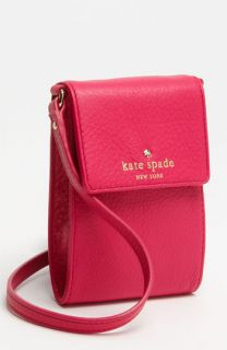 kate spade new york cobble hill   brandice crossbody bag