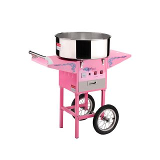 Cotton Candy Machine Great Northern Popcorn Commercial Floss Maker