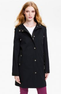 MICHAEL Michael Kors Hooded Coat with Detachable Liner