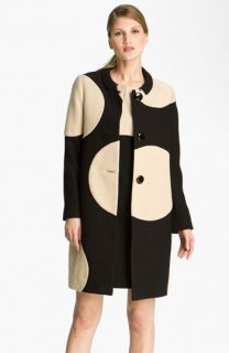 kate spade new york nicky coat