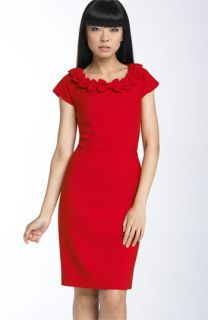kate spade miriam dress