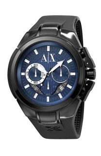 AX Armani Exchange Mens Chronograph Watch