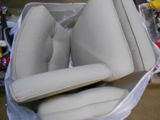 Piece Set Hampton Bay Replacement Cushions for Patio Furniture