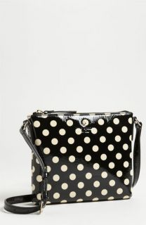 kate spade new york carlisle street   tenley crossbody bag