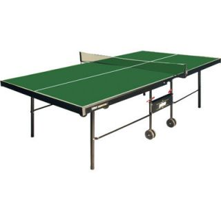 DMI Sports Prince Volley Table Tennis Ping Pong Table