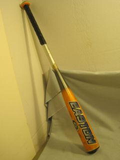 Easton Reflex LX 60 Youth Baseball Bat