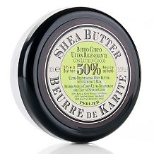 body balm $ 26 50 $ 39 50 perlier shea butter body butter with sweet
