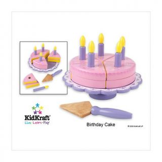 kidkraft birthday cake set d 00010101000000~1069226_alt1