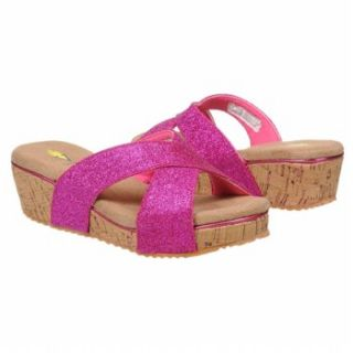 Kids   Girls   Size 12.0   Size 12.0   Sandals