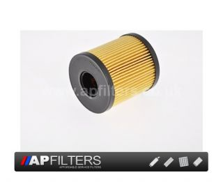 description ap filters range of oil filters covers the whole