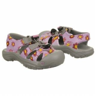 Kids   Girls   Keen   Sandals