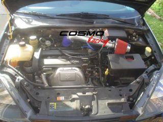 Short RAM Air Intake Ford Contour Cougar Focus Mondeo Mystique 2 0L