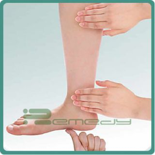 market other foot massagers are kneading discs not air massage