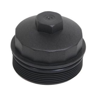 dorman help 904 204 engine oil filter cover