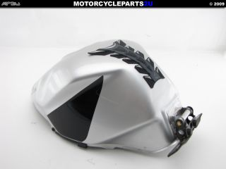 mp2u011963 2002 honda 954rr gas tank 3