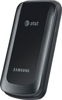 Brand New Unlocked Samsung SGH A157 GSM Global 3G Quad Band World Cell