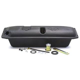 New Tanks 1933 34 Ford Car Polyethylene Gas Tank 16 Gallon