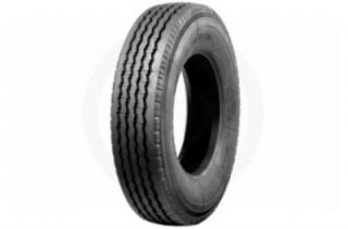 14.5 7X14.5 LR F 12 PLY RATED POWER KING TRAILER/ MOBILE HOME TIRE