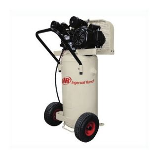 Garage Mate 20 Gallon Vertical Air Compressor