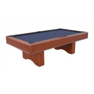 Conversion & Dining Tables Multi Game Table Online