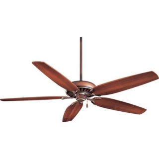 Minka Aire 72 Great Room Basic 5 Blade Ceiling Fan   F539 BCW