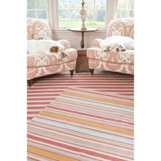 Dash and Albert Rugs Woven Dobry Rug