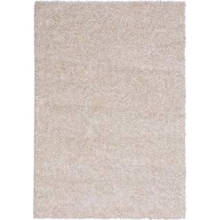 Home Dynamix Lexington Beige/Ivory Rug   L04 185