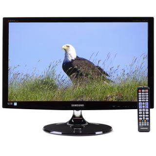 Samsung 24 T24B350ND 1080p LED LCD HD TV Television Monitor w 2 HDMI