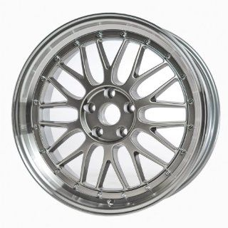 18 Honda Accord Civic ST8 LM Wheels Set (Set of 4 Rims)