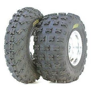 ITP Holeshot GNCC Rear Tire   20x10 9/      Automotive