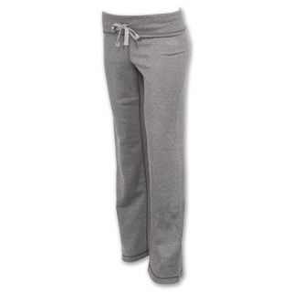 The North Face Fave Our Ite Womens Pants Grey
