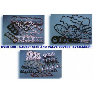 ENGINE HEAD GASKET chrysler SEBRING CONVERTIBLE 96 99 mitsubishi