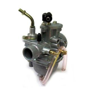 Carburetor POLARIS PREDATOR 90 2003 2004 2005 2006 ATV Manual Cable