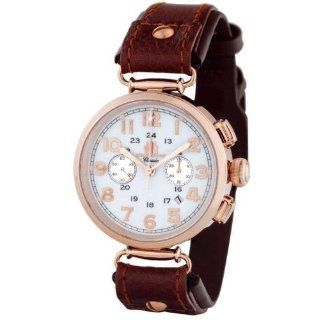 Moscow Classic 3133/01541073s Classic Mens Watch Watches