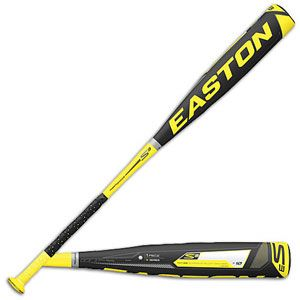 Easton S3 SL13S310 Senior League Bat   Youth   Baseball   Sport